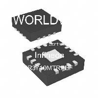 IR3710MTRPBF - Infineon Technologies AG - Controller wechseln