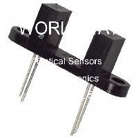 OPB811L55 - TT Electronics - Optical Sensors