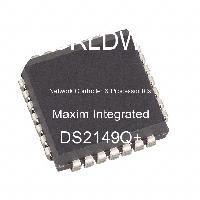 DS2149Q+ - Maxim Integrated Products