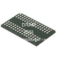 IS42S32800D-6BI-TR - Integrated Silicon Solution Inc
