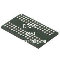 IS42S32200E-6BI - Integrated Silicon Solution Inc - DRACMA