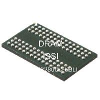 IS42S32800D-6BLI - Integrated Silicon Solution Inc