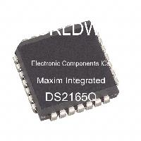 DS2165Q - Maxim Integrated Products