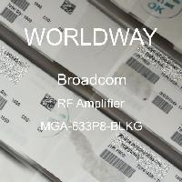 MGA-633P8-BLKG - Broadcom Limited - RF Amplifier