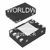 SE2574L-R - Skyworks Solutions Inc