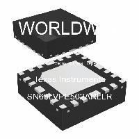 SN65LVPE502ARLLR - Texas Instruments