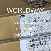 HMC-APH510 - Analog Devices Inc - Amplificateur RF