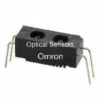 EE-SY110 - OMRON Corporation