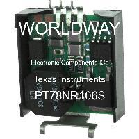 PT78NR106S - Texas Instruments