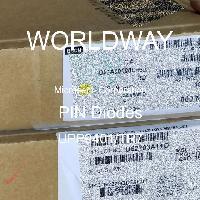 UPP9401/TR7 - Microsemi Corporation - PIN Dioda