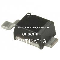 1PMT12AT1G - Littelfuse Inc