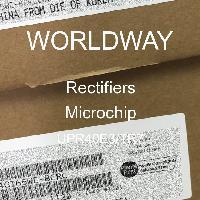 UPR40E3/TR7 - MICROSEMI - Rectifiers
