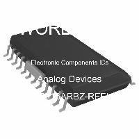 AD8016ARBZ-REEL - Analog Devices Inc