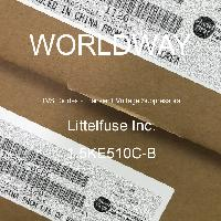 1.5KE510C-B - Littelfuse - TVS Diodes - Transient Voltage Suppressors