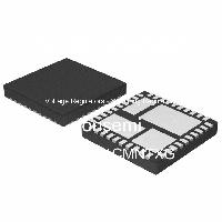NCP3101CMNTXG - ON Semiconductor