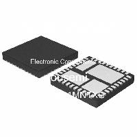 NCP3101MNTXG - ON Semiconductor