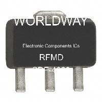 SBF-4089 - RF Micro Devices Inc