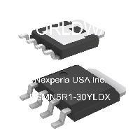 PSMN6R1-30YLDX - Nexperia USA Inc.