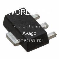 ATF-52189-TR1 - Broadcom Limited