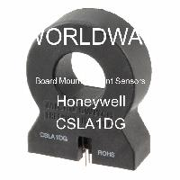 CSLA1DG - Honeywell Sensing and Control