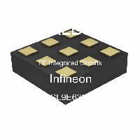 BGS13SL9E6327XTSA1 - Infineon Technologies AG