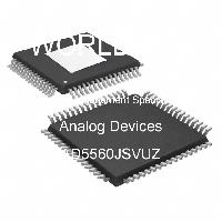 AD5560JSVUZ - Analog Devices Inc - Power Management Specialized