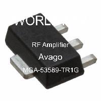 MGA-53589-TR1G - Broadcom Limited