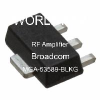 MGA-53589-BLKG - Broadcom Limited