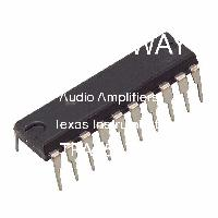 TPA1517NE - Texas Instruments