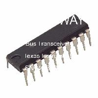 SN74ABT245BN - Texas Instruments