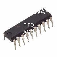 SN74S225N - Texas Instruments
