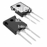 IRFP340 - Vishay Siliconix