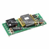 PTEA420033N2AD - Texas Instruments