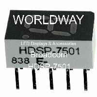HDSP-7501 - Broadcom Limited