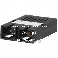 AFCT-5805AZ - Foxconn