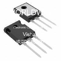 IRFP340PBF - Vishay Intertechnologies