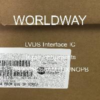 DS90CR288AMTDX/NOPB