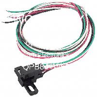 OPB841W55Z - TT Electronics - Optical Sensors