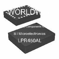 LPR450AL - STMicroelectronics