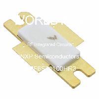 MRF6S21100HR3 - NXP Semiconductors - RF Integrated Circuits