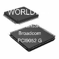 PCI9052 G - Broadcom Limited - PCIインターフェースIC