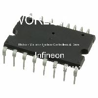 IKCM10H60GAXKMA1 - Infineon Technologies AG