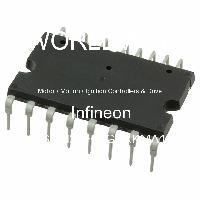 IGCM20F60GAXKMA1 - Infineon Technologies - 모터 / 모션 / 점화 컨트롤러 및 드라이브