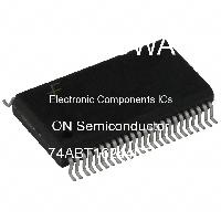 74ABT16244CSSC - ON Semiconductor - Componente electronice componente electronice