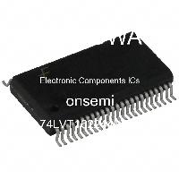 74LVT162244MEA - ON Semiconductor