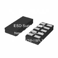 IP4283CZ10-TBA,115 - Nexperia - ESDサプレッサ