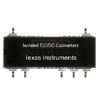 DCV010512P-U - Texas Instruments
