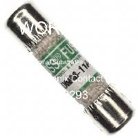 803293 - Phoenix Contact - Thermal Substrates - MCPCB