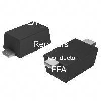 US1FFA - ON Semiconductor - Penyearah