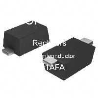 US1AFA - ON Semiconductor - 整流器